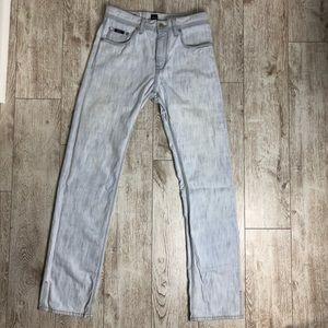 Hugo Boss jeans size US30/34